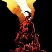 Span2 hellboy avatar