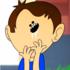 Span1 chris avatar