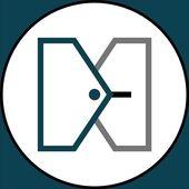 Span2 logo circle