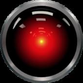 Span2 avatar hal