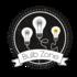 Span1 bulb zone logo