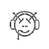 Span2 avatar3