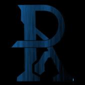 Span2 r avatar