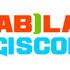 Span1 fablab digiscope logo 1