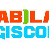 Span2 fablab digiscope logo 1