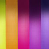 Span2 coloredstripes