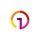 Mini rgb symbol