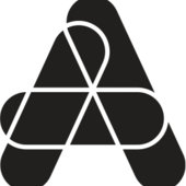 Span2 a logo embos