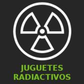 Span2 radiactivosjuguetes