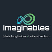 Span2 imaginables logo