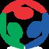 Span1 logo gnrl