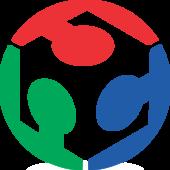 Span2 logo gnrl