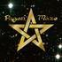 Span1 pagan maze3  mobile