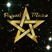 Span2 pagan maze3  mobile