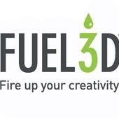 Span2 fuel3d box