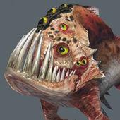 Span2 madfish avatar