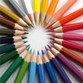 Span2 pencilsun