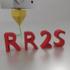 Span1 rr2s rudy ruffel logo
