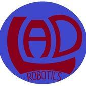 Span2 lad logo3