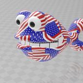 Span2 americandadfish