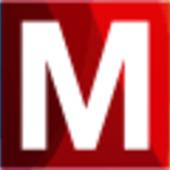 Span2 gmi logo