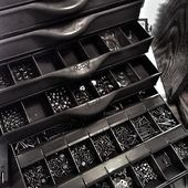 Span2 fastener drawers 01