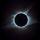 Mini eclipse