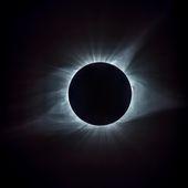 Span2 eclipse