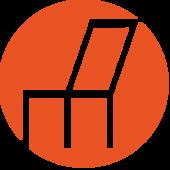 Span2 logo big