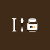 Span2 nutella
