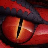 Span2 snake eye system