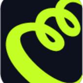 Span2 df icon