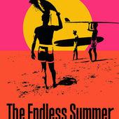 Span2 endless summer
