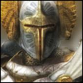 Span2 avatar 12693