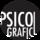 Mini logo psicografici4