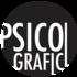Span1 logo psicografici4