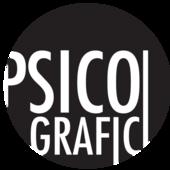 Span2 logo psicografici4