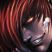 Span2 tmp 23739 mzk3nte5ntm  o iori yagami the best 2 1889485825