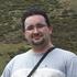 Span1 avatar grande