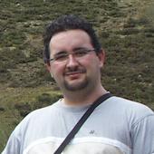 Span2 avatar grande