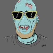 Span2 zombielejo 01