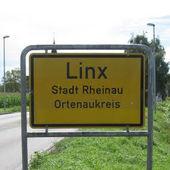 Span2 linx1