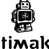 Span2 ultimaker logo