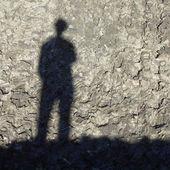Span2 chp shadow