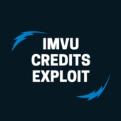 Span2 imvu credits exploit