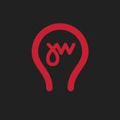 Span2 logo facebook