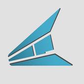 Span2 ecktive logo 3dhubs