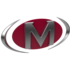 Span1 mendell logo 3d noshadow square