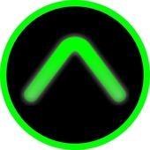 Span2 logos button a 3  small
