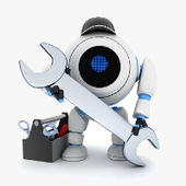 Span2 avatar
